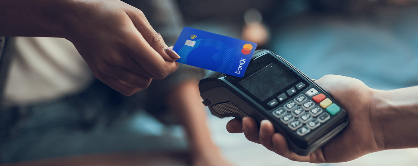 Cartão pré-pago Mastercard: como pedir e suas vantagens