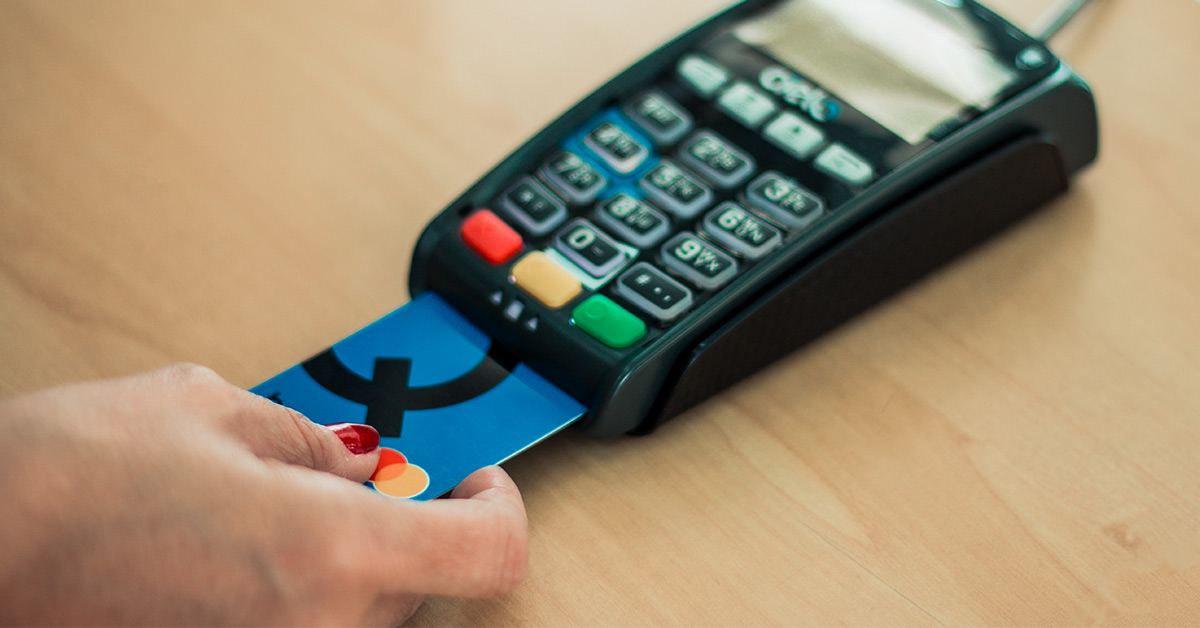 Descubra diferenças entre o cartão físico e virtual do banQi