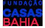Fundação Casas Bahia
