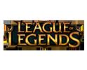 Riot Brasil Assisted (League of Legends)