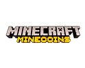 Minecraft Minecois
