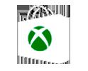 Xbox Cash